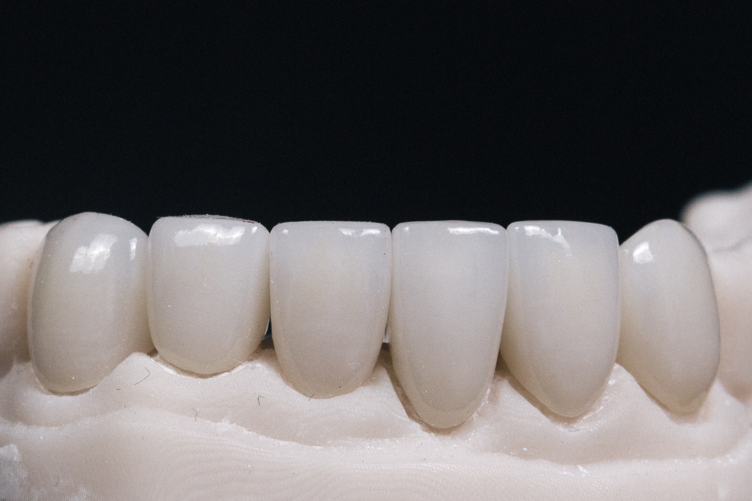 Teeth Clinic