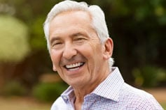 Dental Implants - iSmile