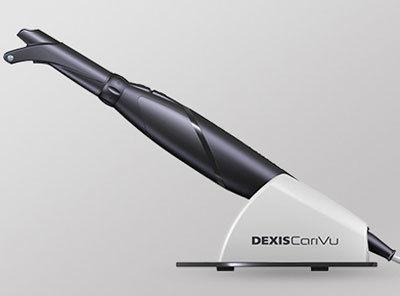 Dexis®-Carivu-Digital-Caries-Detection_27ed9b35a39cfa75c0eba12ef9736eea