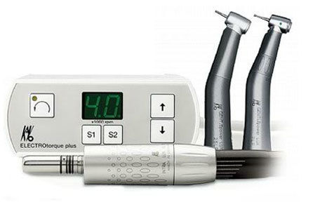 Electric-Handpieces_27ed9b35a39cfa75c0eba12ef9736eea