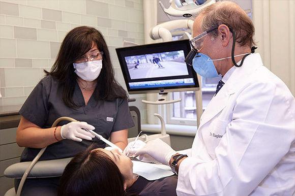 Emergency-Dental-Care_81623c741674494e0c6634577d03cc1c