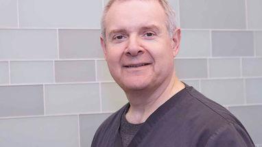 DR. Eric-Leporati