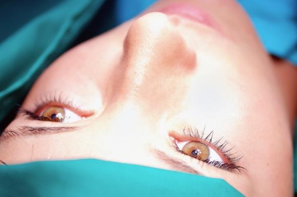 Ismile - Surgery