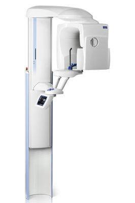 Planmeca®-Promax-3D-Cone-Beam-Scanner_27ed9b35a39cfa75c0eba12ef9736eea