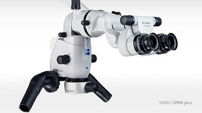Zeiss®-Microscopes-and-Imaging_27ed9b35a39cfa75c0eba12ef9736eea