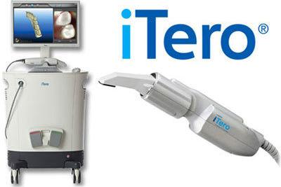 iTero®-3D-Digital-Impressions_27ed9b35a39cfa75c0eba12ef9736eea