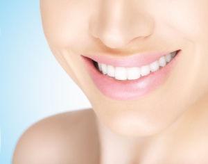 shapiro-smile-background3_27ed9b35a39cfa75c0eba12ef9736eea